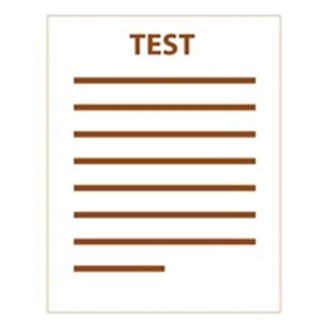 Essay question on cfp exam