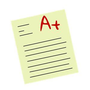 PFP - Essay Questions - Final Exam - Personal Financial